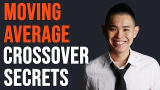 Moving Average Crossover Secrets (the Truth Nobody Tells You)