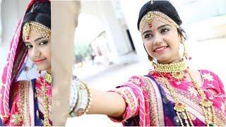 सोना रो घड़लो | Sona Ro Ghadlo | राजस्थानी जबरदस्त धमाका Song | Richpal Dhaliwal || PRG MUSIC 4K SONG