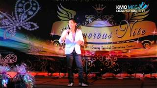mymigrasi Videos - PakVim net HD Vdieos Portal