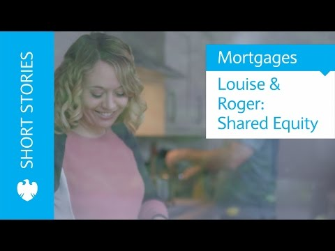 How to apply for a mortgage | First Time Buyers mortgage stories | Barclays