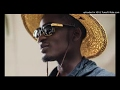 mr eazi Skin Tight afrobeat instrumental - prod. by Lyttle evans mp3