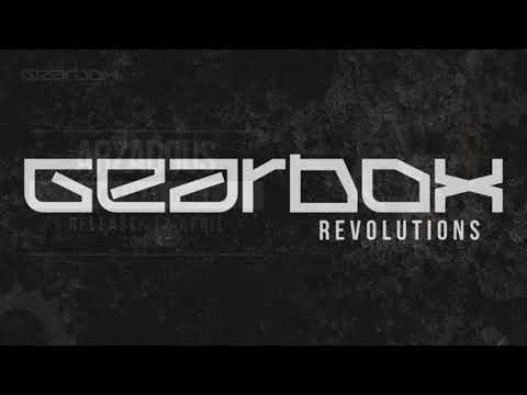 Arzadous - The Final Hunt [GBR039]