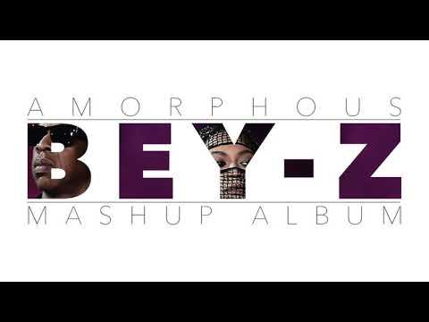 Beyoncé x Jay Z - Formation Who (Mashup)
