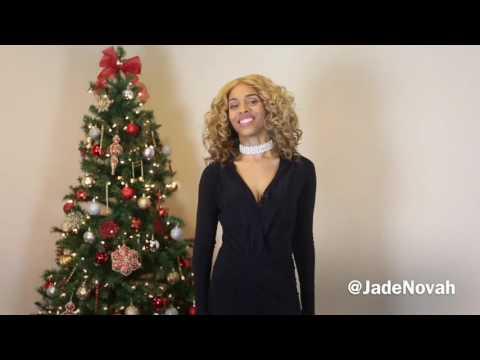 Keyonce Presents,