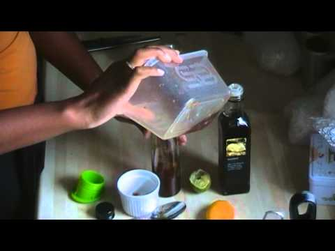 Orange & Soy Marinade Recipe_Converted.wmv
