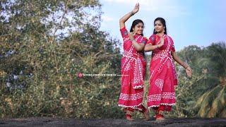 Kannukul Pothivaippen | Dance cover | Semiclassical #thirumanamenumnikkah #jai #nazriyanazim
