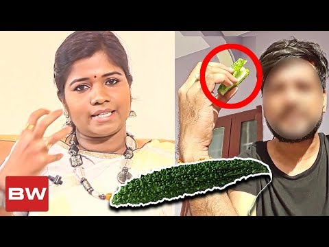 இதெல்லாம் சாப்பிட்டா  Sperm Count குறையுமா?  ? Dr. B. Yoga Vidhya Reveals | MT 160