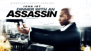 Download Best Action Movies English - Assassin Action Movies - Action Movies Full Video