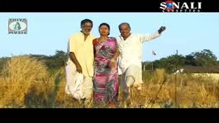 Bengali Purulia Song 2015 - Behay Mourud Purush   New Release Album - PIRIT KORLE DEKH KEMON LAGE