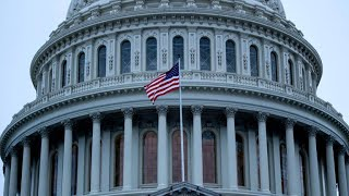 Can the GOP hold onto the House in November?