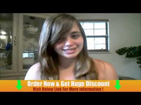 Wartrol Reviews - Natural Way to Remove Genital Warts