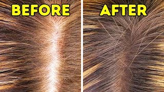 20 PRICELESS BEAUTY HACKS FOR A GORGEOUS LOOK