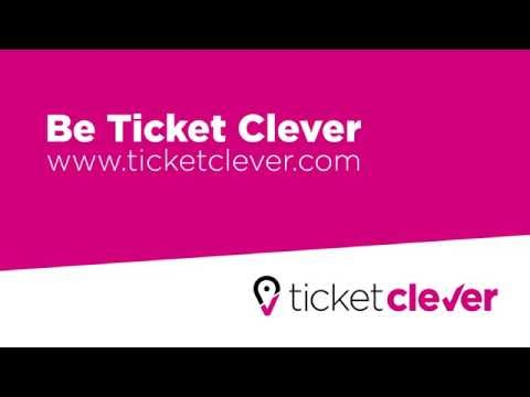 ticketclever - unlocks more cheap train fares than anywhere else