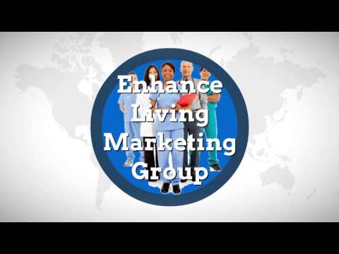 Indiana Home Health Care Marketing Agency - Tillman Consulting Marketing Group