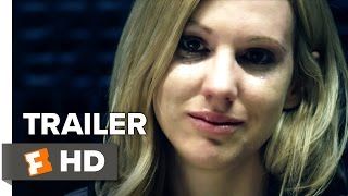 The Last Scout Official Trailer 1 (2017) - Blaine Gray Movie