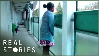Dispatches: Breadline Kids (Documentary) - Real Stories