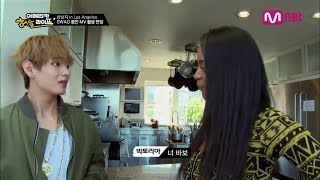 Kpop Idols + Black Girls=Adorableness