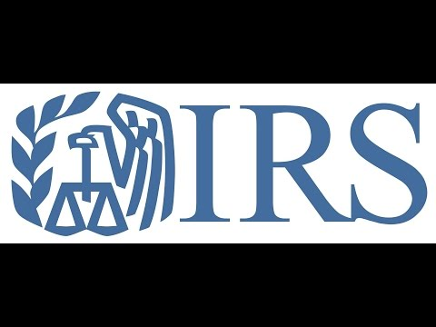 HOW THE IRS WILL FIND OUT YOUR INCOME EVEN IF YOU DONT FILE  TAXES