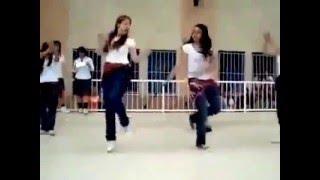 رقص تركي