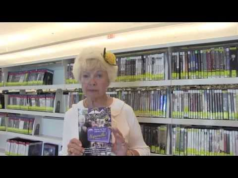 NPL celebrates Library Card Sign-Up Month