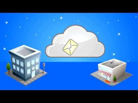 UK Postbox - mail scanning service with uk mailing address