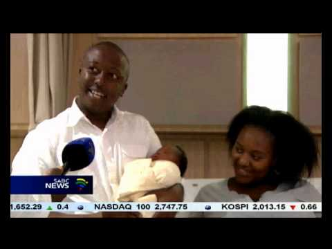 Home Affairs introduced una-bridged birth certificates.