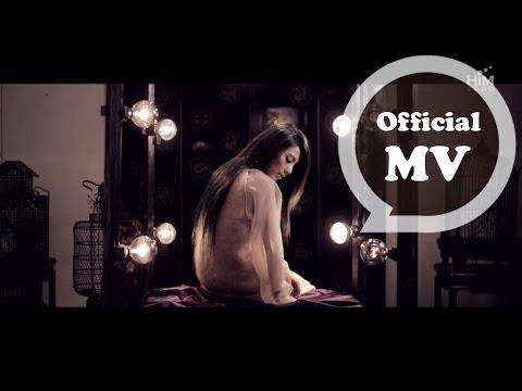 Xxx Mp4 HEBE TIEN 田馥甄 愛著愛著就永遠 Forever Love Official MV HD 3gp Sex