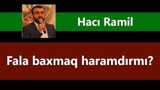 Quranla Fala Baxmaq Video Klip Mp4 Mp3