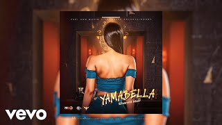 Shaneil Muir - Yamabella (Official Audio)