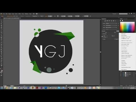 How to Resize an Image without Losing Quality | Adobe Illustrator Tutorial