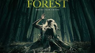 5 Must See Horror Movies 2014 - 2016 (Including Trailers)