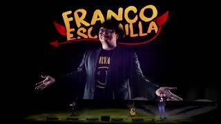 Franco Escamilla.- ¡Y ya! Cuarta parte (Titanic)