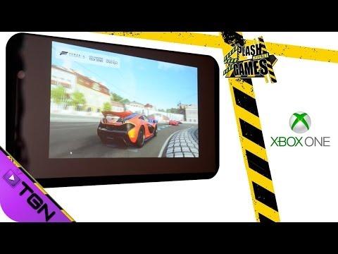 DIRECTX 12, EL ARMA DE XBOX ONE PARA IGUALARSE A PS4 EN LO TECNICO