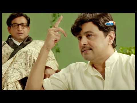 Xxx Mp4 Dr Kashinath Ghanekar Untold Stories By His Daughter Rashmee Ghanekar 3gp Sex