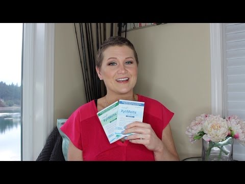 Oral Hygiene During Chemo/Xerostomia | Dry Mouth | Mucositis