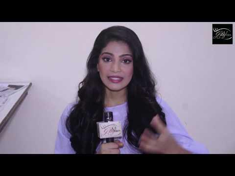 Candid Talk with Yogita Bihani | Dil Hi Toh Hai | SONY TV