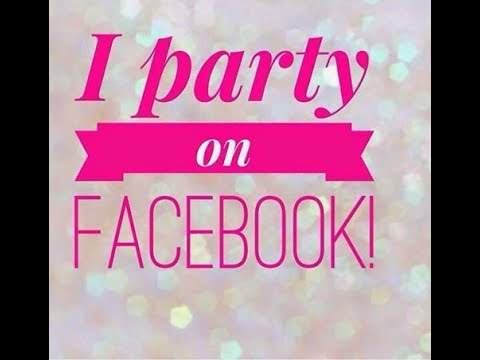 How to Sell Avon on Facebook