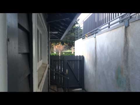 144 Pacific St. - Santa Monica California Real Estate - Realtors