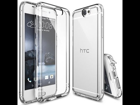 Ringke Fusion Case for the HTC One A9