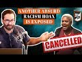 Another Absurd Racism Hoax Is Exposed The Matt Walsh Show Ep 300