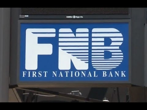 Bank Forecloses on Wrong House, Refuses to Pay Owner Retail for Repossessed Belongings