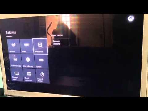 XBOX ONE SKY SURROUND E TV FUNZIONANTI IN ITALIA
