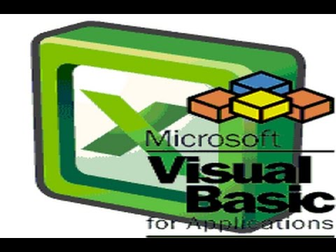 Excel VBA Tutorial 51 - How to save data from excel to word