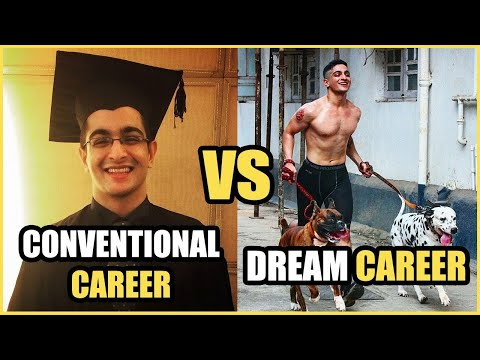 How to chase your DREAMS - Ranveer's LifeHacks | BeerBiceps