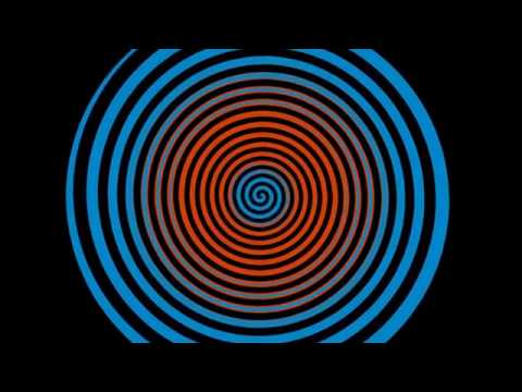 Hypnosis  Forget Bad Memories