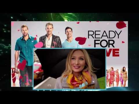 Ready for Love Season 1 Episode 1