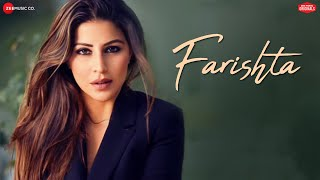 Farishta - Arko Feat Asees Kaur | Arjit Taneja & Karishma Kotak | Zee Music Originals