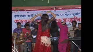 Bangla-Hot-Dance--Excellent-Stage-Performance--Bangla-Entertainment-Video-Song