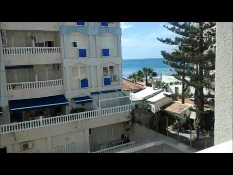 Sea Views - Torrevieja, Alicante