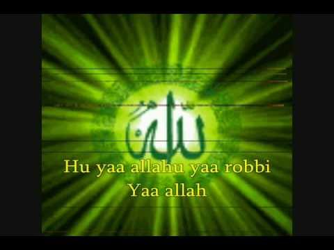 Wali band ~ ya allahu ya rabbi. Flv youtube.